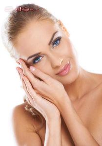 миндальное масло применение в косметологии