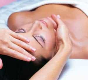 Испанский массаж лица — насколько эффективна эта методика