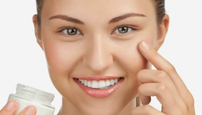 лучший крем вокруг глаз