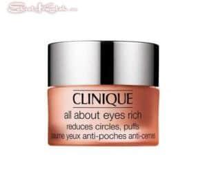 Лучший крем для кожи вокруг глаз: ТОП-10