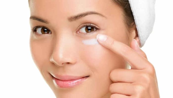 как выбрать крем вокруг глаз
