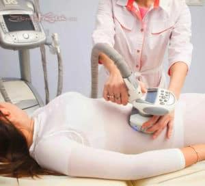 LPG-массаж — эффективен ли для тела? Как проводится и кому поможет