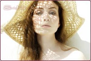 ретинол и солнечные лучи