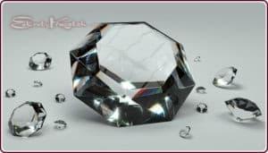 алмазный пилинг