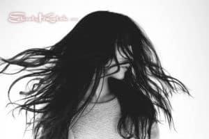 Алопеция - кошмар женщин. Можно ли предотвратить и восстановить выпадение волос