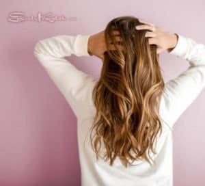 Гальванизация для волос — может ли ток вернуть красоту и густоту шевелюры?