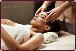 Миофасциальный массаж - омоложение кожи без уколов и операции