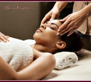 Миофасциальный массаж — омоложение кожи без уколов и операции