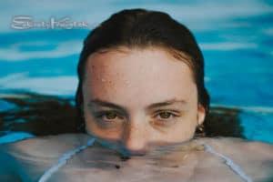 термальная вода для лица