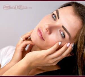 Чем можно заменить гиалуроновую кислоту без посещения косметолога