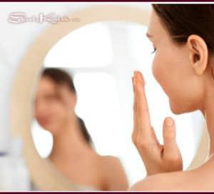 Всё о поверхностном пилинге – самом бережном очищении кожи