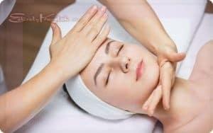 хиропластический массаж