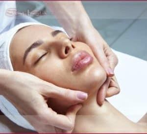 Хиропластический массаж лица — омоложение без операций